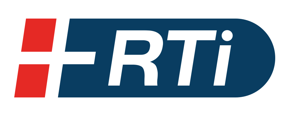 downloads rti � rohrtechnik international