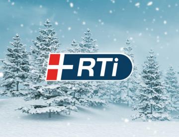 Rti Signatur Weihnachten 640x480