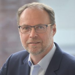 JOCHEN ROTHE JOINS THE NORDITUBE TEAM